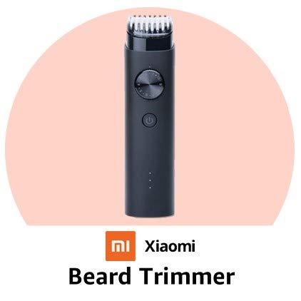 Mi trimmer
