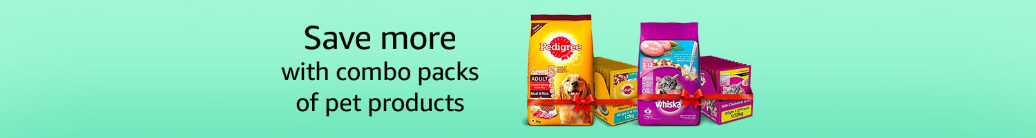 Pet Supplies: Buy Pet Supplies Online at Best Prices in