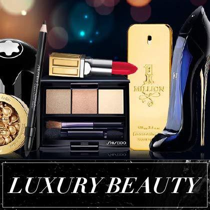 Luxury Beatuy