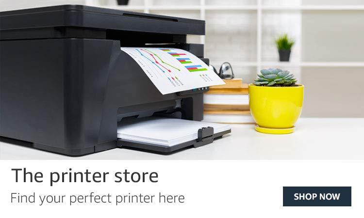 The Printer store