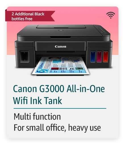 Cano G3000