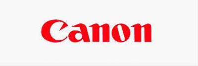 Canon_Printers