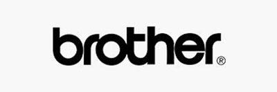 Brother_Printers