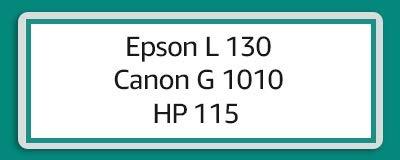 Canon G 2012