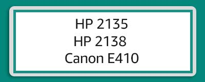 HP 2135