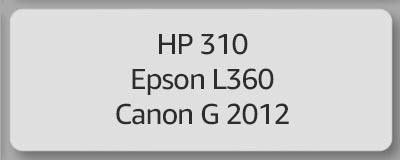 HP 310