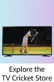 Explore TV store