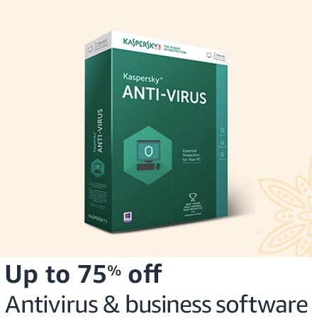 Up to 80% off | Software
