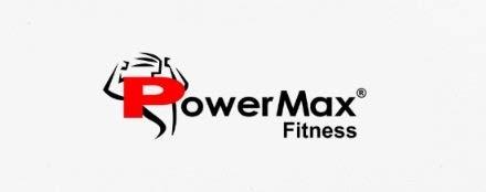 Powermax