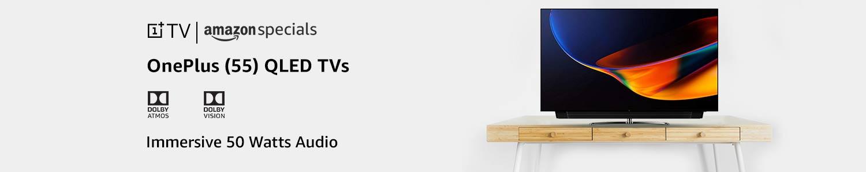 OnePlus BAU