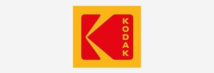 Kodak TVs