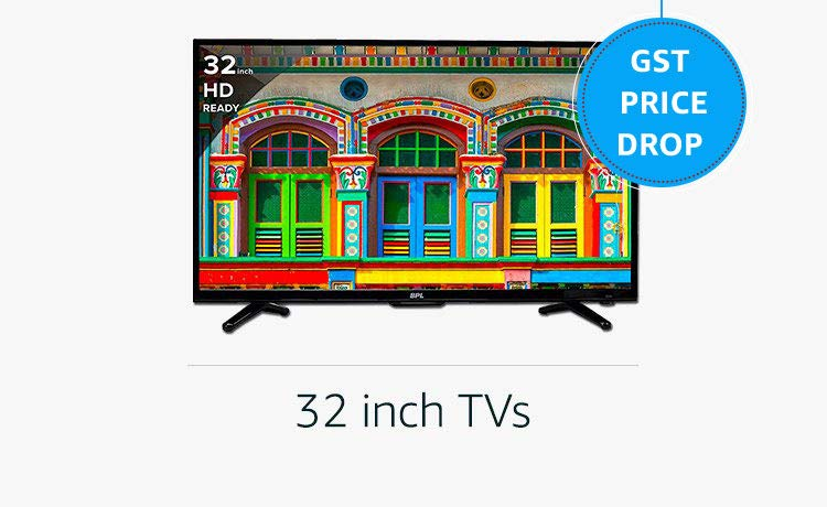 TVs  Buy Televisions Online at Best Prices in India-Amazon.in 65d6c57fb5