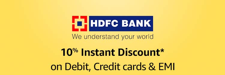 HDFC Bank call out