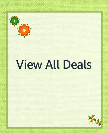View all Deals
