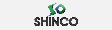 Shinco