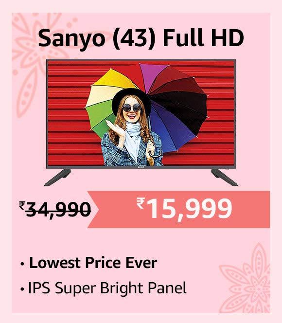 Sanyo43