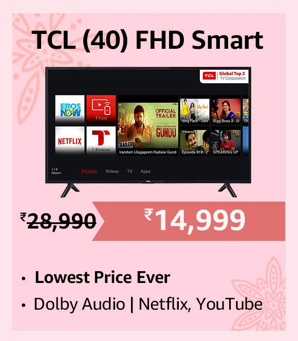 TCL40
