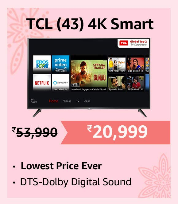 TCL43