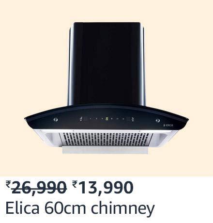 Elica 60