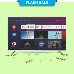 Metz (40) Flash Sale, Live Now