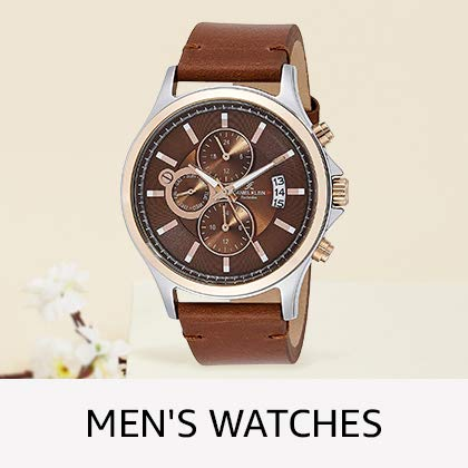 ff2f213625967 Buy Watches Online at Best Prices in India   Buy Wrist & Digital ...
