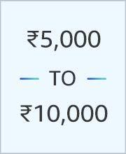 5000-10000