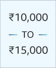 10000-15000