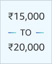 15000-20000
