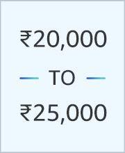 20000-25000