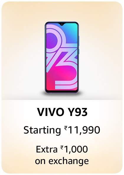 Vivo Y93