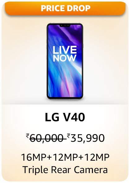 LGv40