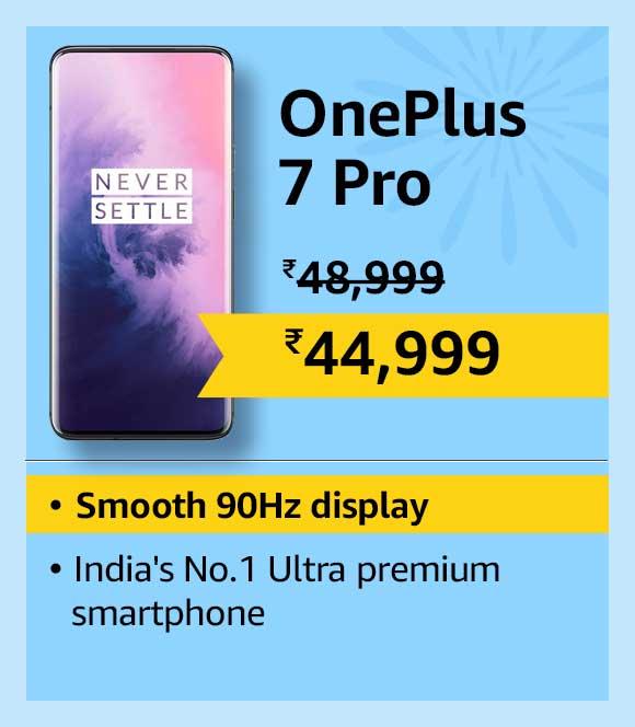 OnePlus7Pro