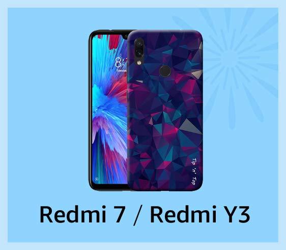 Redmi 7/Y3
