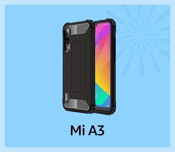 Mi A3