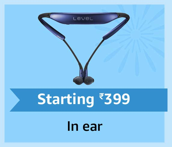 In ear