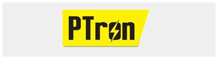ptron