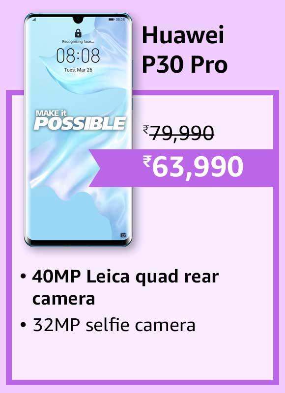 P30 Pro
