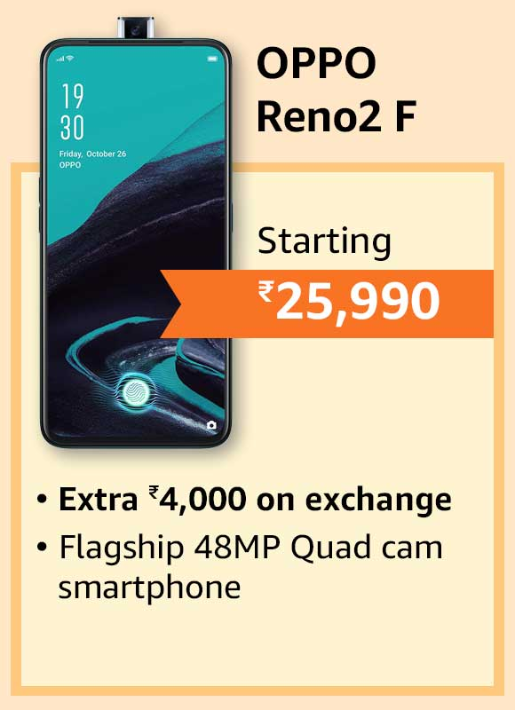 reno2f