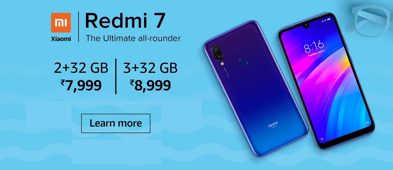 Xiaomi_Redmi7_Launch