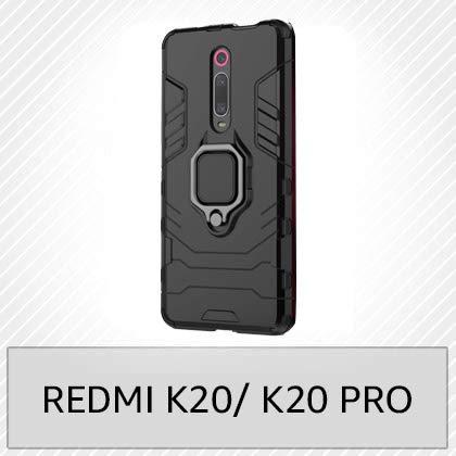 Redmi K20/K20 pro