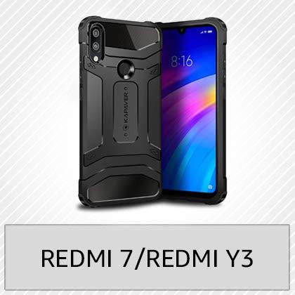 Redmi 7/Redmi y3