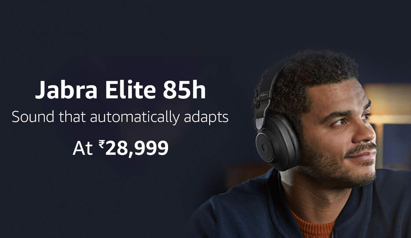 Mobile Headsets - Buy Mobile Headsets, Bluetooth Headsets Online at