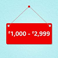 15,000 - 20000
