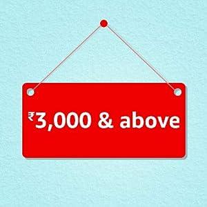Above 20000