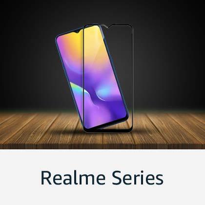 Realme series