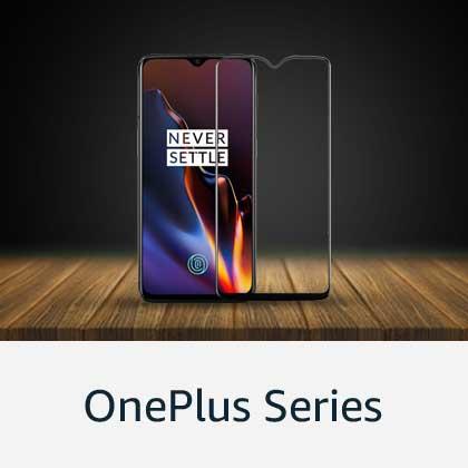 OnePlus Series
