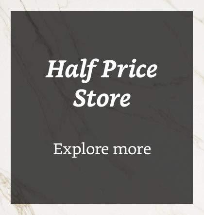 Half store
