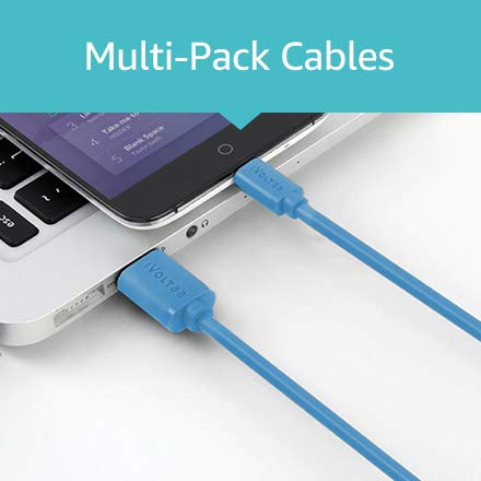 multipack cable