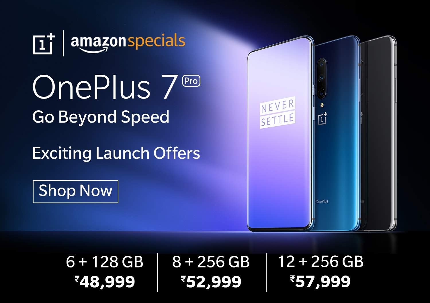https://images-eu.ssl-images-amazon.com/images/G/31/img19/Wireless/OnePlus/OnePlus7/OnePlus7Pro/PostLaunch_17th/LP/1500_top-banner_1._CB464461502_.jpg