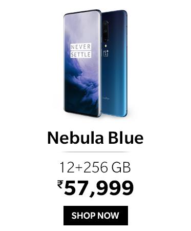 12 GB